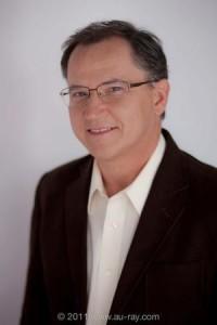 Gary D. Salyer, Ph.D